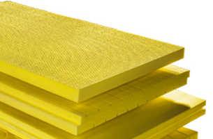 Polystyren podlahový